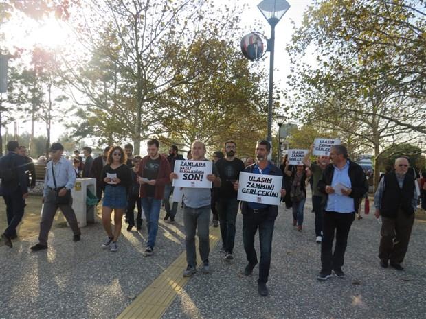 odp-den-izmir-de-toplu-ulasim-zammi-protestosu-zamlara-pahaliliga-bir-kez-daha-yeter-diyoruz-641676-1.