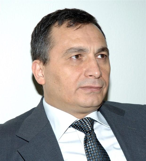 turkiye-kurtler-ve-esat-arasindaki-iliskiler-sekilleniyor-rusya-turkiye-ile-esad-i-komsu-yapti-642233-1.