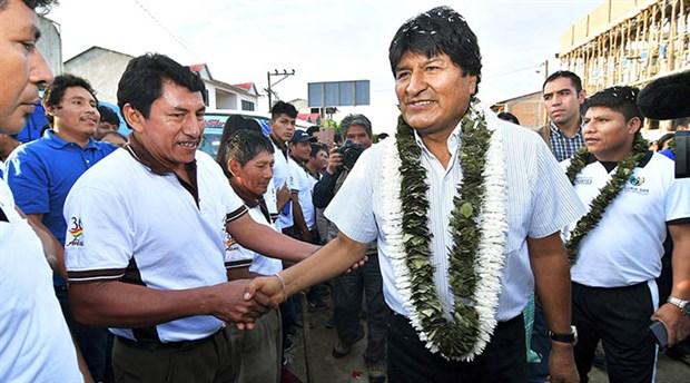 arjantin-bolivya-ve-kolombiya-secimleri-latin-amerika-yeniden-sola-mi-dumen-kiriyor-642837-1.