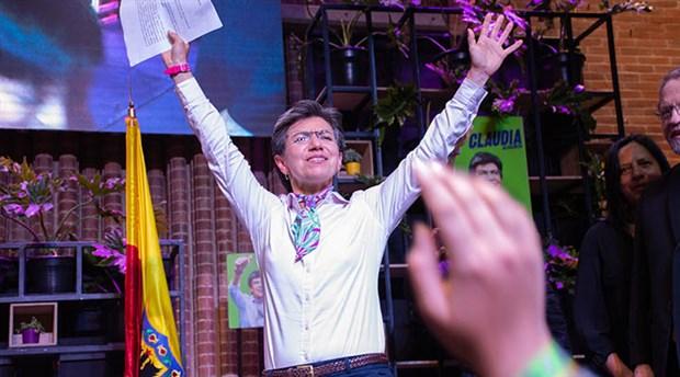 arjantin-bolivya-ve-kolombiya-secimleri-latin-amerika-yeniden-sola-mi-dumen-kiriyor-642838-1.