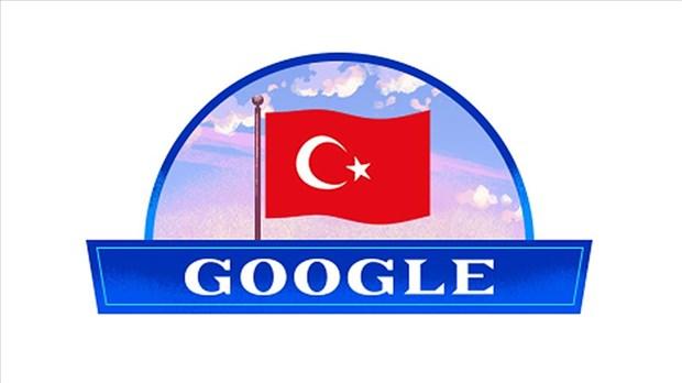 google-dan-cumhuriyet-bayrami-na-ozel-doodle-642731-1.