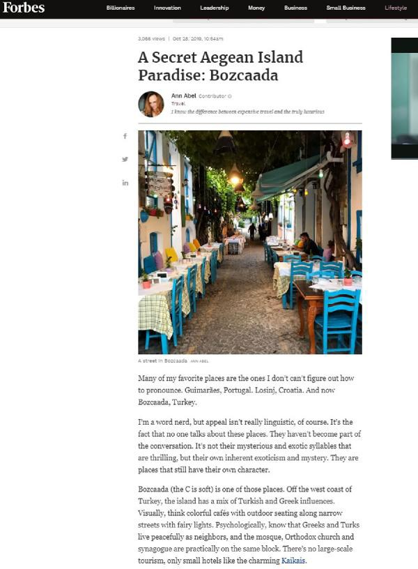 bozcaada-forbes-dergisinde-643159-1.