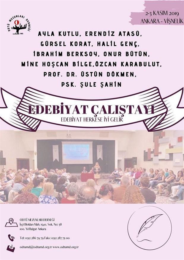 odtu-mezunlari-dernegi-nden-edebiyat-calistayi-643224-1.