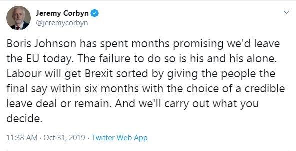 corbyn-secimi-isci-partisi-kazanirsa-ikinci-bir-brexit-referandumu-duzenlenecek-644424-1.