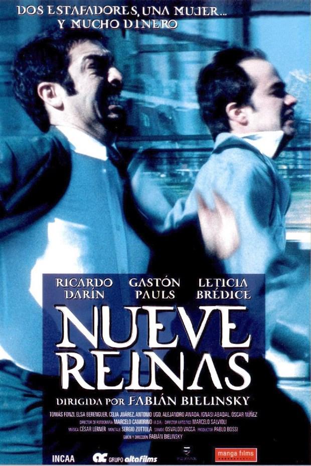 arjantin-sinemasi-izmir-de-644961-1.