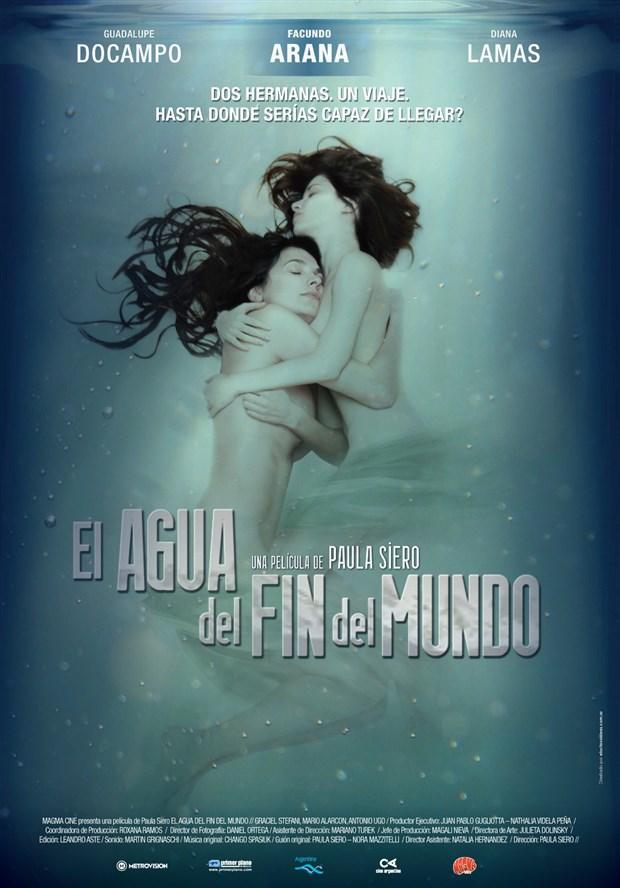arjantin-sinemasi-izmir-de-644962-1.