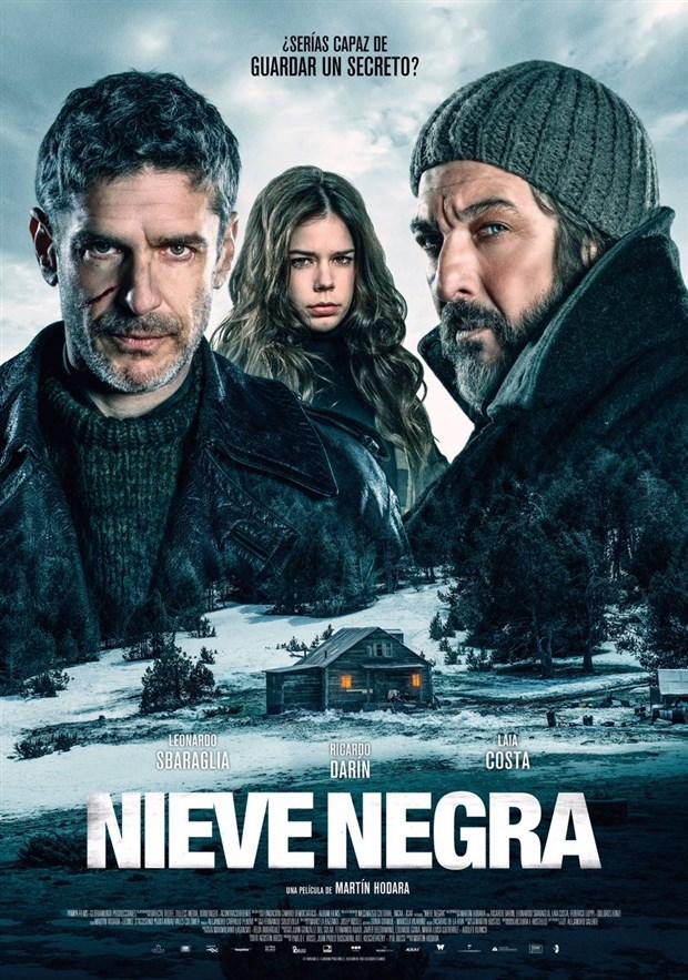 arjantin-sinemasi-izmir-de-644964-1.