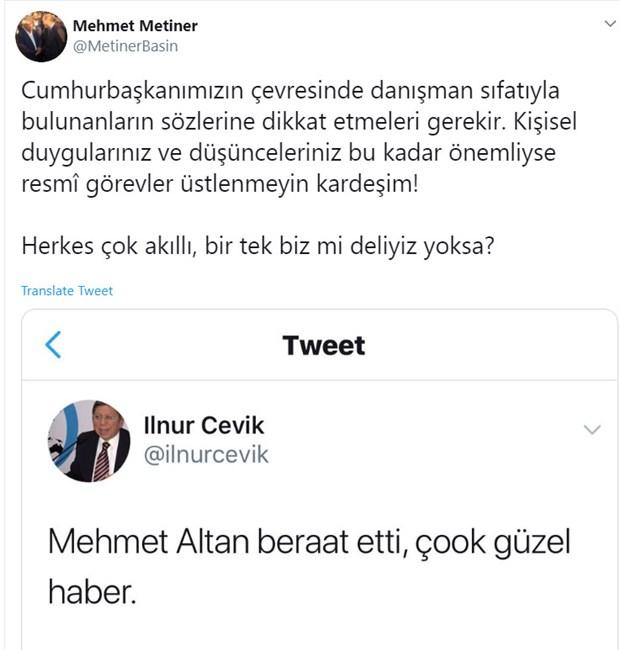 erdogan-in-danismaniyla-metiner-arasinda-mehmet-altan-kavgasi-645980-1.