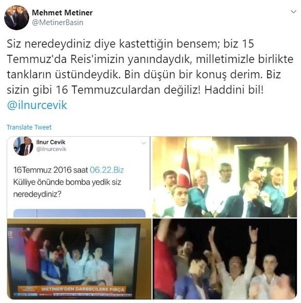erdogan-in-danismaniyla-metiner-arasinda-mehmet-altan-kavgasi-645982-1.