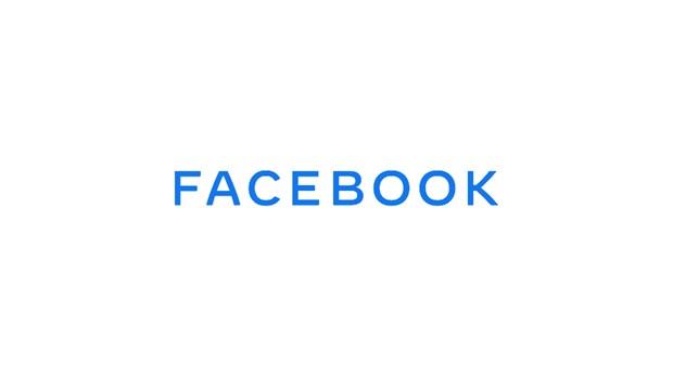 facebook-logosunu-degistiriyor-645725-1.