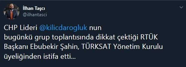 rtuk-baskani-ebubekir-sahin-turksat-yonetim-kurulu-uyeliginden-istifa-etti-646070-1.