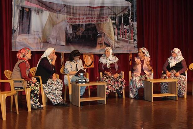 kizilcakoylu-kadinlar-murat-dagi-icin-sahnede-646269-1.