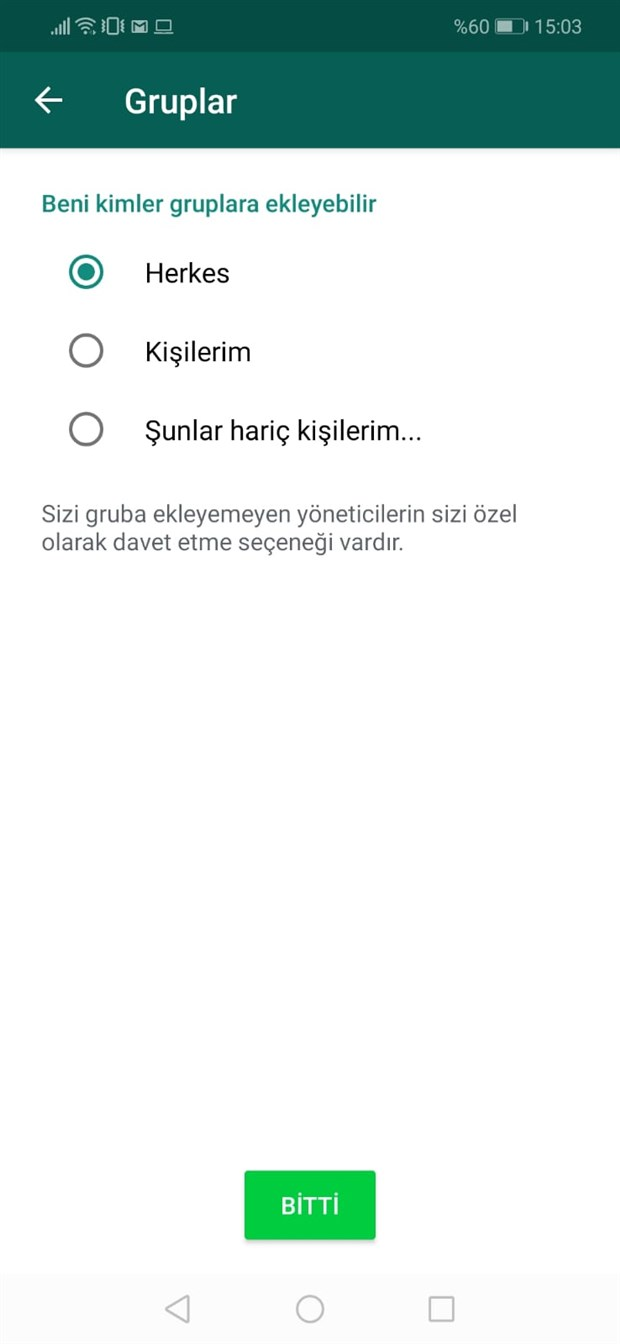 whatsapp-beklenen-ozelligini-kullanima-sundu-646423-1.