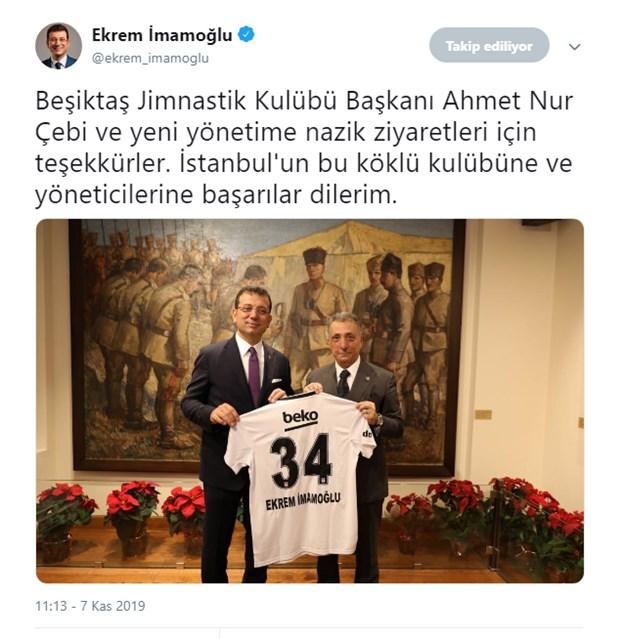 besiktas-baskani-cebi-den-ekrem-imamoglu-na-ziyaret-646831-1.