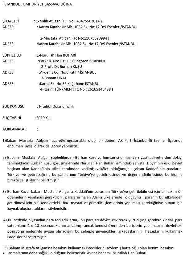 burhan-kuzu-hakkinda-dolandiriciliktan-suc-duyurusu-646742-1.