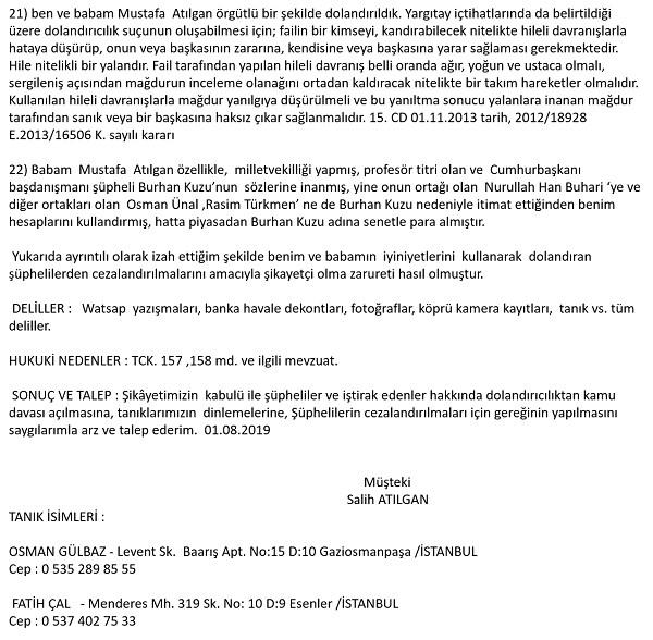 burhan-kuzu-hakkinda-dolandiriciliktan-suc-duyurusu-646745-1.