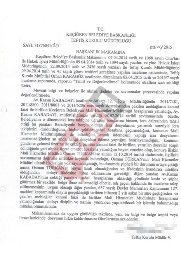 akp-li-belediyenin-zimmetine-para-geciren-avukati-baskan-yardimcisi-oldu-647579-1.
