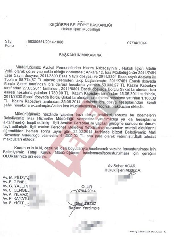 akp-li-belediyenin-zimmetine-para-geciren-avukati-baskan-yardimcisi-oldu-647580-1.