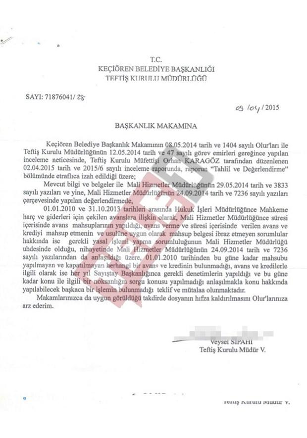 akp-li-belediyenin-zimmetine-para-geciren-avukati-baskan-yardimcisi-oldu-647582-1.