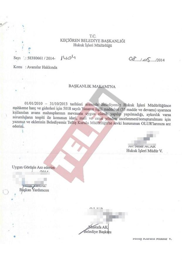 akp-li-belediyenin-zimmetine-para-geciren-avukati-baskan-yardimcisi-oldu-647583-1.