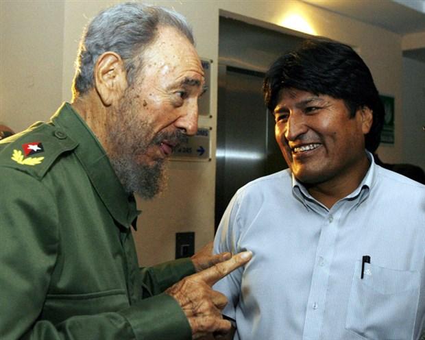 istifaya-zorlanan-bolivya-devlet-baskani-evo-morales-kimdir-648101-1.