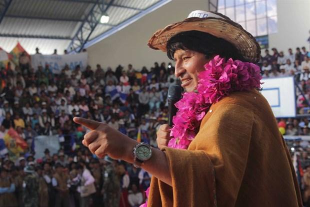 istifaya-zorlanan-bolivya-devlet-baskani-evo-morales-kimdir-648102-1.