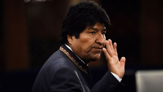 istifaya-zorlanan-bolivya-devlet-baskani-evo-morales-kimdir-648104-1.