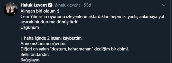 haluk-levent-cem-yilmaz-a-sordugu-vurgun-sorusu-sonrasinda-yeni-aciklama-yapti-648746-1.