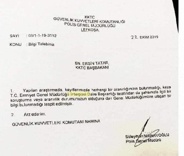 kktc-basbakani-interpol-e-sordu-araniyor-muyum-649028-1.