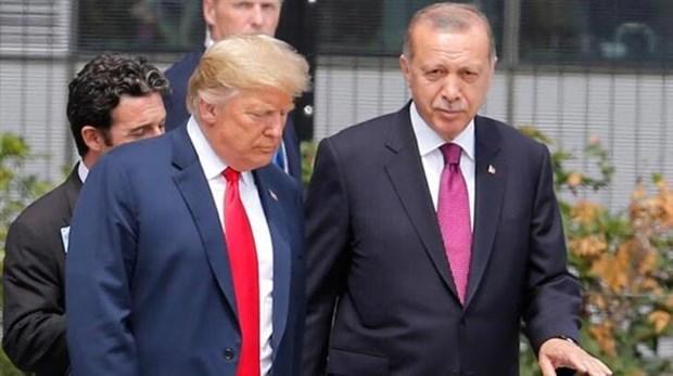 erdogan-in-mor-kravati-650242-1.