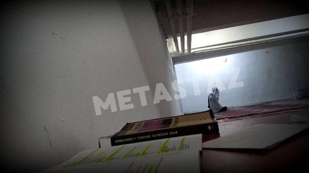 emniyetteki-menzil-yapilanmasi-meclis-gundeminde-651847-1.