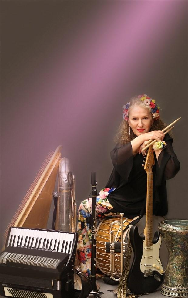 ibb-kultur-merkezlerinde-bu-hafta-12-konser-24-cocuk-oyunu-12-tiyatro-652022-1.