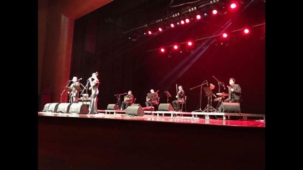 ibb-kultur-merkezlerinde-bu-hafta-12-konser-24-cocuk-oyunu-12-tiyatro-652030-1.
