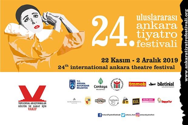 taksav-tiyatro-festivali-basliyor-652199-1.