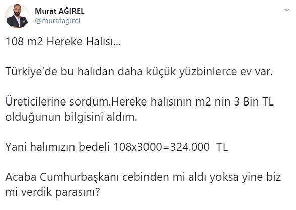 erdogan-yeni-halisini-tanitti-108-metrekare-hereke-652843-1.
