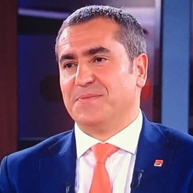 istanbul-halk-ekmek-a-s-yonetimine-yeni-atama-652635-1.