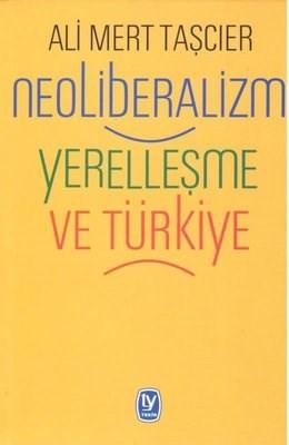 neoliberal-politikalarin-temel-amaci-daha-fazla-kar-653389-1.