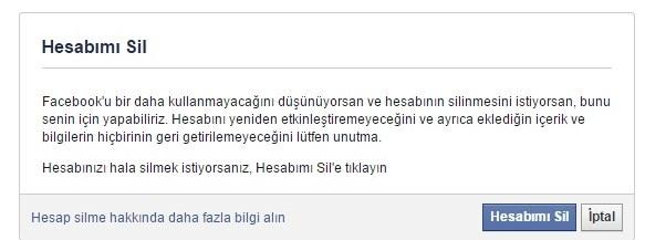 facebook-hesabi-kalici-olarak-nasil-silinir-653910-1.