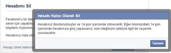 facebook-hesabi-kalici-olarak-nasil-silinir-653911-1.