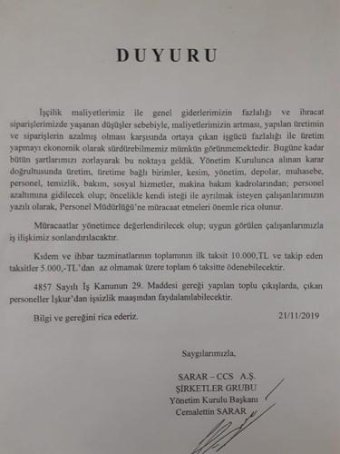 tekstil-devinde-isci-kiyimi-hazirligi-653803-1.