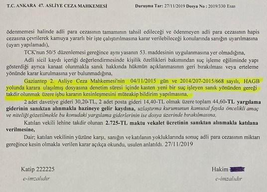 karamollaoglu-na-hakaret-eden-eski-akit-yazarina-hapis-cezasi-654512-1.