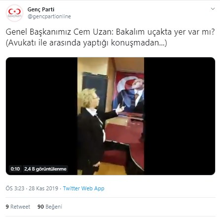 cem-uzan-in-turkiye-ye-donus-planini-avukati-acikladi-655061-1.