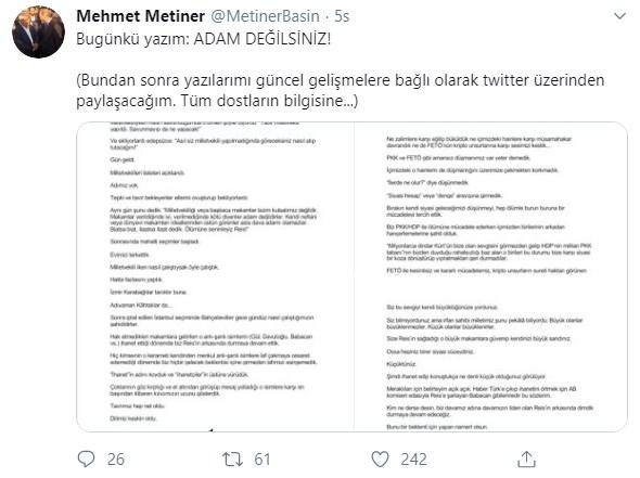 star-gazetesi-mehmet-metiner-in-yazisini-yayimlamadi-654891-1.