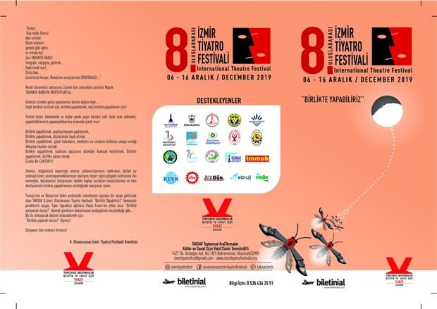 taksav-8-uluslararasi-izmir-tiyatro-festivali-basliyor-654895-1.
