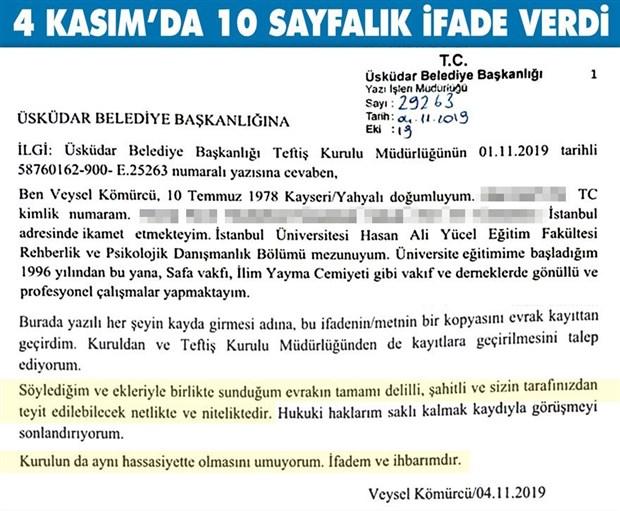 akp-li-belediyenin-eski-muduru-belediyede-donen-yolsuzluklari-anlatti-656172-1.