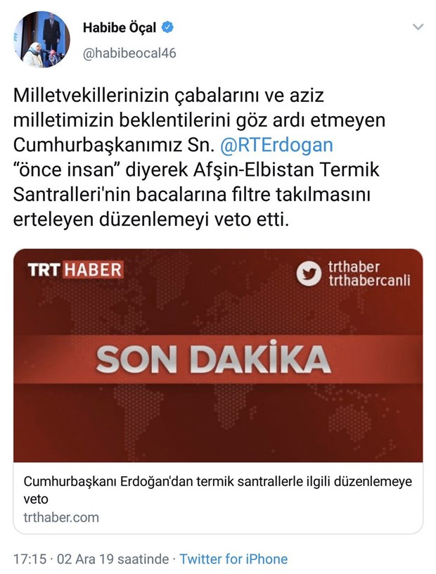 akp-li-ocal-meclis-te-kabul-oyu-verdigi-yasayi-reddeden-erdogan-a-once-tesekkur-etti-sonra-tweeti-sildi-656637-1.