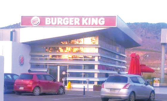 kktc-de-burger-city-ler-burger-king-oluyor-656408-1.