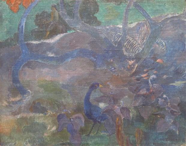 gauguin-tablosuna-10-5-milyon-dolar-657185-1.