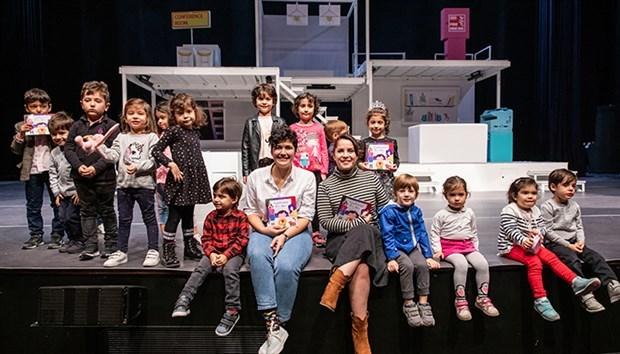 23-istanbul-tiyatro-festivali-nin-ardindan-657689-1.