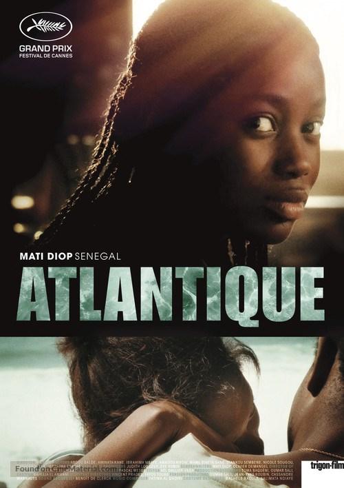 atlantique-okyanusun-dibinde-yatan-bedenler-658570-1.